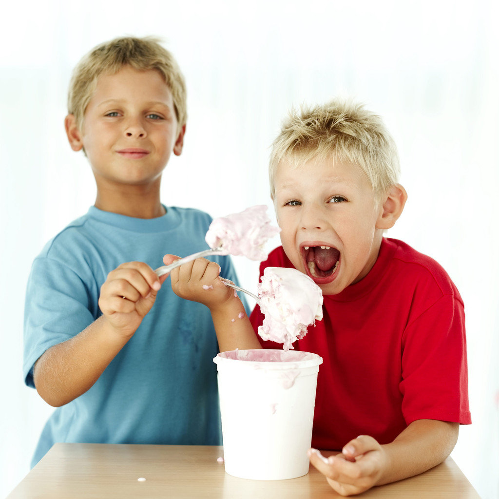 icecream_boys